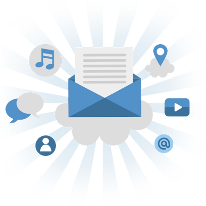 assessoria de email marketing
