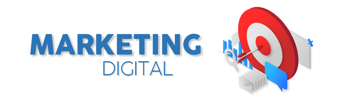 Marketing Digital | K13 Agência Web