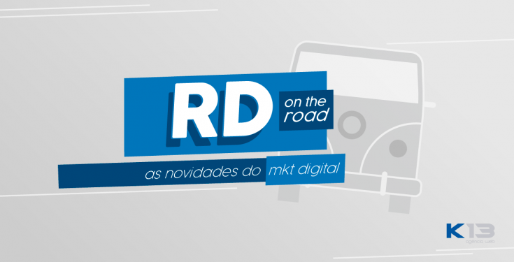 RD on the road