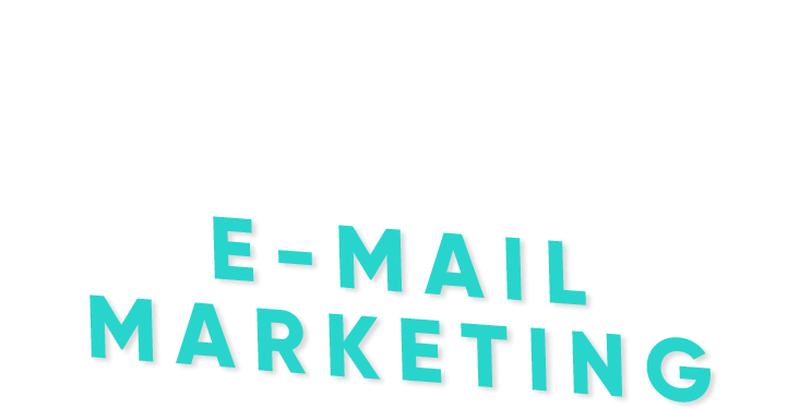 banner email marketing